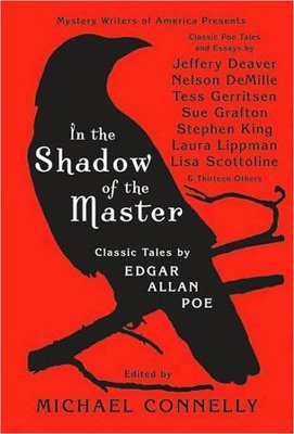 In The Shadow of The Master
