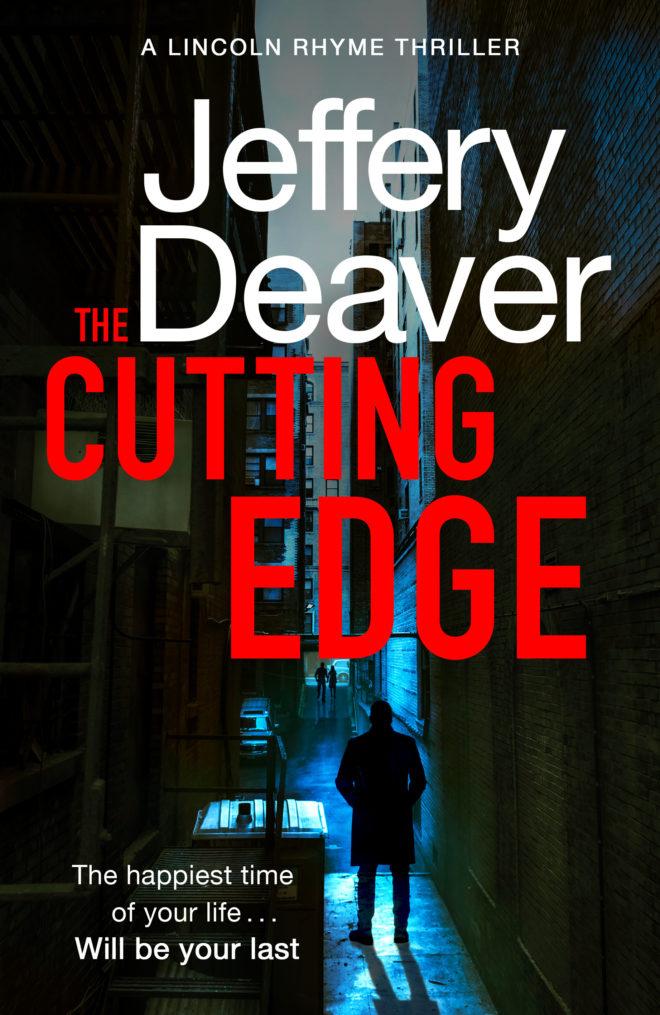The Cutting Edge (UK)