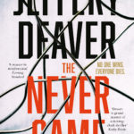 The Never Game (ANZ)