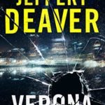 Verona by Jeffery Deaver