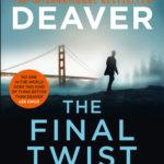 The Final Twist (UK)