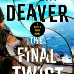 The Final Twist (USA)