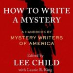 How To Write A Mystery
