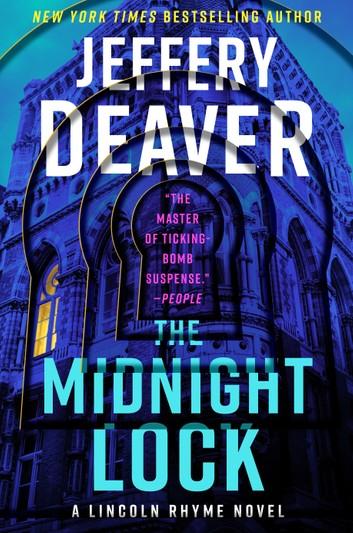 The Midnight Lock (USA)