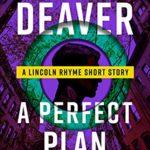 A Perfect Plan (USA)